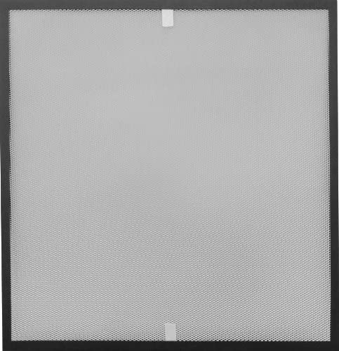 SPT 2102 TiO2 Filter product image
