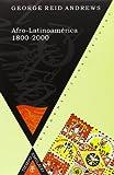 Afro-Latinoamérica, 1800-2000 9788484893097