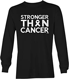Kcloer24 Girls Boys Leukemia Awareness3 Personality T-Shirt Summer Clothes for 2-6 Years Old