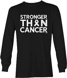 inktastic Leukemia Super Hero Long Sleeve Creeper