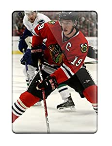 Crystle Marion's Shop 3055486K320781637 hockey nhl chicago blackhawks h NHL Sports & Colleges fashionable iPad Air cases