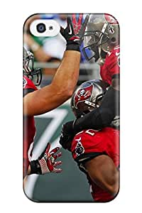 JoelNR URcjmFp708oHtQh Case Cover Iphone 4/4s Protective Case Tampaayuccaneers D_jpg