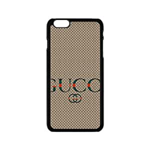 EROYI Gucci design fashion cell phone case for iPhone 6