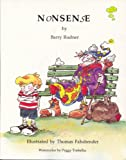 Nonsense, Barry Rudner, 0925928046