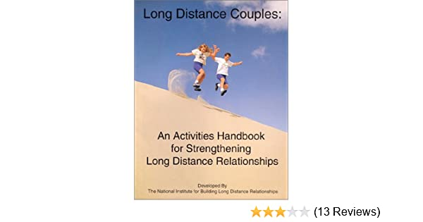CHRYSTAL: Romantic things to do in a long distance relationship