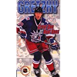 Gretzky Great One..
