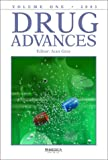 Drug Advances 2003, Gray, Jean, 190134651X