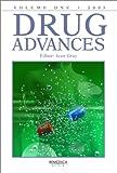 Drug Advances 2003, Gray, Jean, 190134651X