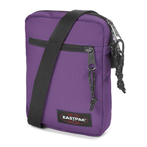 Eastpak Bolsa Messenger Minor Purple Única