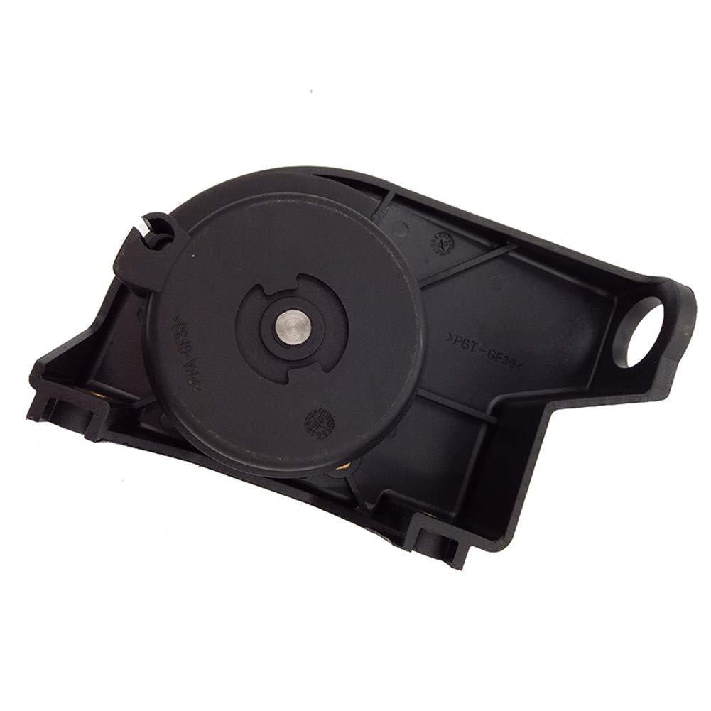 TPS Throttle Position Sensor for Peugeot 206 306 307 406 806 807 1920AK 1920.9W 9643365680 1607272480 9639779180 Hot car parts