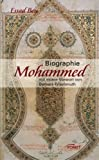 Mohammed: Biographie