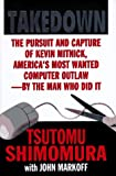 Takedown: The Pursuit and Capture of Kevin