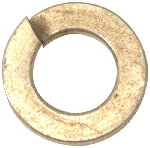 Husqvarna Part Number 810040600 Helical Lockwasher 3/8