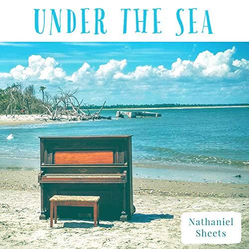 (Under the Sea (The Little Mermaid))