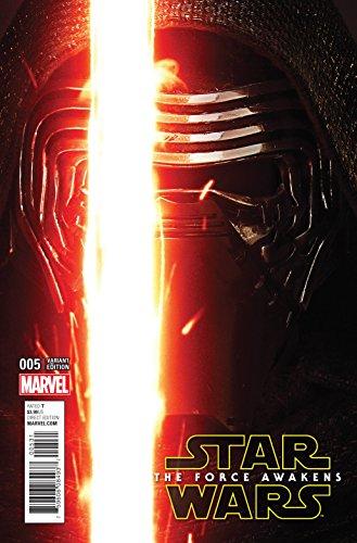 star wars 1 variant - 6