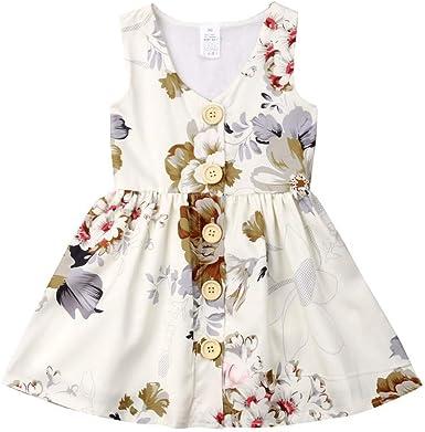 Bracelet robe jupe 3PCS SET Enfant Bébé Filles Tenues Vêtements T-shirt tops