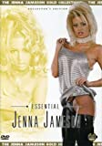 Jenna Jameson Essential-Gold Collection