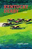 img - for Kentucky Derby (Salmon Poetry) book / textbook / text book