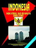 Indonesia Industrial and Business Direct, Usa Ibp, 0739767860