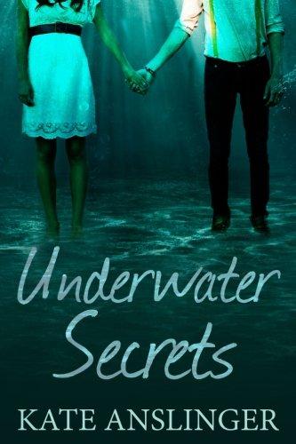 underwater-secrets