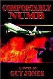 Comfortably Numb, Guy N. Jones, 1403384711