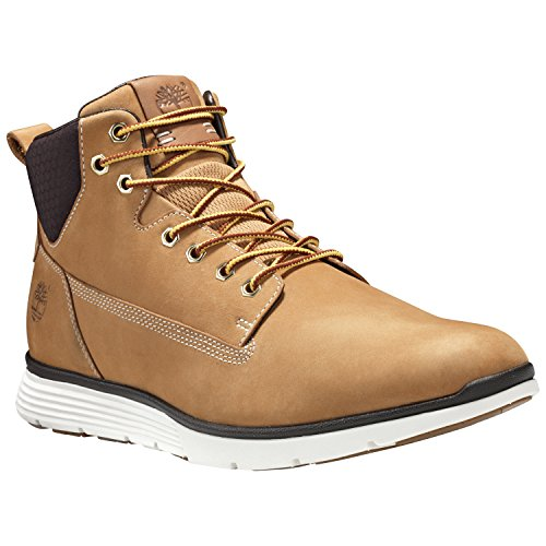 Timberland Limited Edition Mens 6