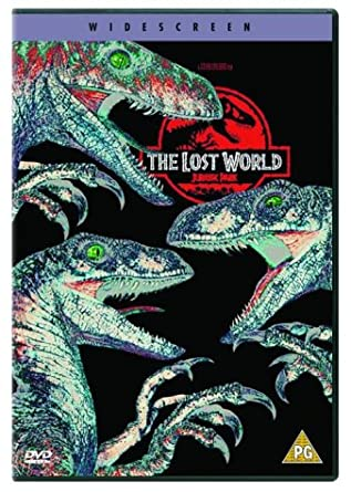 the lost world jurassic park free movie download