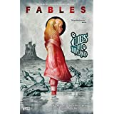 [Fables, Vol. 18: Cubs in Toyland] [By: Willingham, Bill] [January, 2013]