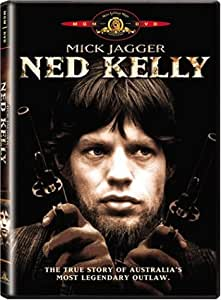 Ned Kelly: The True Story Of Australia's Most Legendary Outlaw
