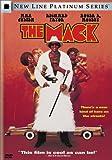 Mack, The