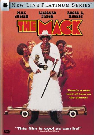 mack-the