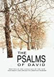 img - for The Psalms of David book / textbook / text book