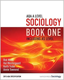 sociology alevel aqa In this collection, you will find our example answer to the 2017 a level sociology exam (aqa.
