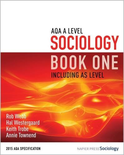 What is sociology? (I don't want the text book definition.)?