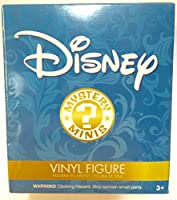 Funko Pop! Llavero Elvis Stitch - Disney: Amazon.es ...