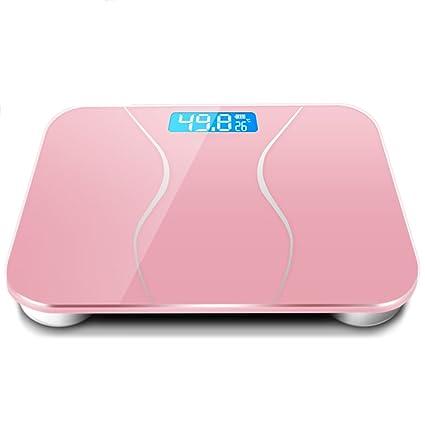 Weight Scale QIN WNQ Báscula De Peso Báscula Electrónica Báscula De Pesaje Salud De La Familia