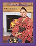 Firetalking, Patricia Polacco, 1878450557