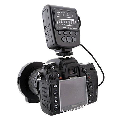 Buy dslr camera for macro photography