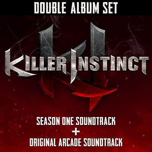 Killer Instinct: Season One So...