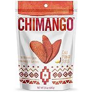 CHIMANGO Chili Mango Slices (24 oz)
