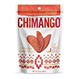 CHIMANGO Chili Mango Slices (24 oz)