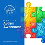 Autism Awareness | Centre of Excellence