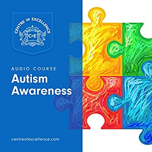 Autism Awareness Audiobook