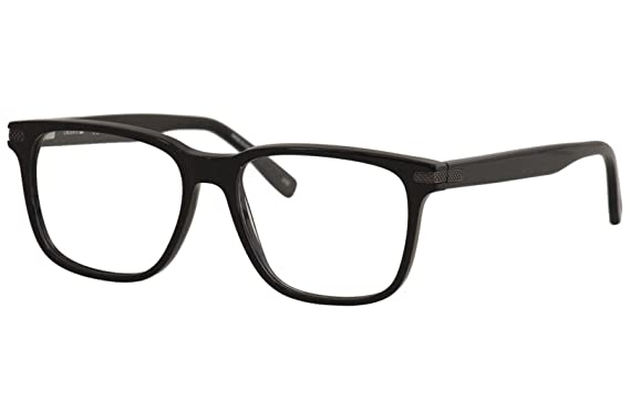 Amazon.com: Gafas de sol LACOSTE L 2840 001 NEGRO: Clothing