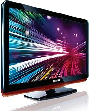 Philips 19PFL3405/12 - Televisión HD, Pantalla LCD con retroiluminación LED 19 pulgadas: Amazon.es: Electrónica
