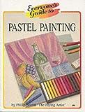 Pastel Painting, Philip Berrill, 0954132335