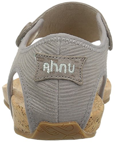 Pictures of Ahnu Women's W Serena Cork Sandal 8 M US 8