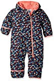Columbia Baby Girls' Frosty Freeze