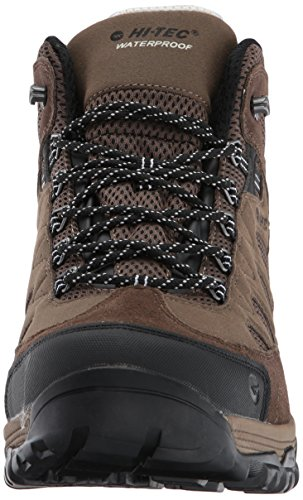 Hi-Tec Men's Riverstone Ultra Waterproof Hiking Hiking Hiking Bo - Choose SZ Coloreeeee 6dffea