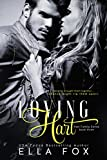 Loving Hart (The Hart Family Book 3)